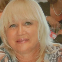 Galina, 71 год, Дева, Саратов