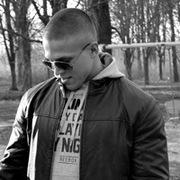 Александр 36 лет (Весы) хочет познакомиться в Куресааре