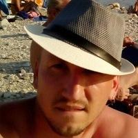 Максим, 32 года, Овен, Астрахань