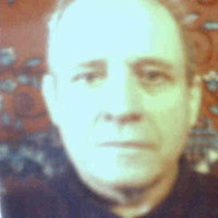 эдуард, 62 года, Рак, Воронеж
