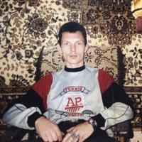 василий, 44 года, Овен, Заокский