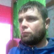Владимир 34 Караганда