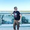 володимир, 23, г.Киев