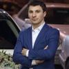 NURLAN, 35, г.Севастополь