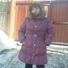 Ольга, 46, г.Челябинск