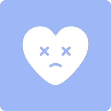 Olga, 46, Chelyabinsk