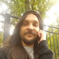 Anton, 35 лет, Козерог, Москва