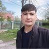 azamat, 27, г.Тарту
