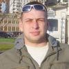 Эдгар, 43, г.Ташкент