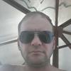 Серж, 37, г.Курчатов