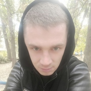 Александр Евгеньевич 29 Красный Луч