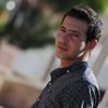 محمد, 20, г.Пологи