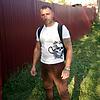 Andrey, 36, Alatyr