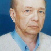 Александр 65 Зыряновск