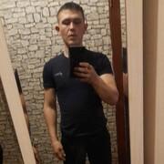 Слава 27 Хабаровск