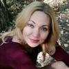 Таня, 40, Нікополь