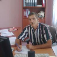 николай, 56 лет, Телец, Дигора