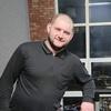 Илья, 33, г.Всетин