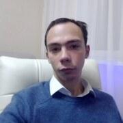 Владислав Ворошнин 18 Москва