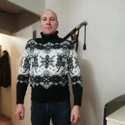 Ви 38 Москва