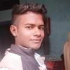 Vivek Chauhan, 20, г.Амритсар