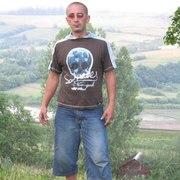 Андрей 38 Турка