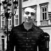 Ярослав, 23, Ізмаїл