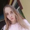 Ирина, 18, г.Киев