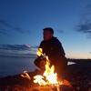 Sergey, 36, Amursk