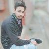 amandeep, 19, г.Пандхарпур