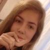 Дарья Быченко, 18, г.Красный Лиман