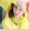 Дарья, 28, г.Усть-Каменогорск