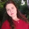 Anastasiya, 22, Wide