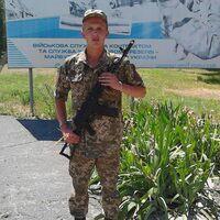 Саша, 26 лет, Телец, Харьков