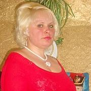 Маргарита Курбанова 42 года (Рак) Воронеж
