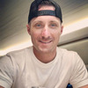 henry peter, 38, г.Чикаго