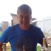 Юра, 53, г.Долгопрудный
