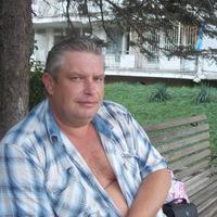дмитрий, 44 года, Дева, Рязань