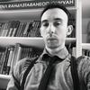 Артем, 29, г.Москва