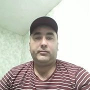 Рашид 36 Рязань
