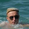Виктор, 38, г.Пенза