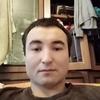 Фуркат Гафуров, 30, г.Нижний Новгород