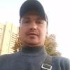 Oleg, 38, г.Киев
