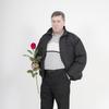 Николай, 52, г.Керчь