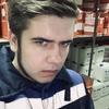Дмитрий, 19, г.Харьков