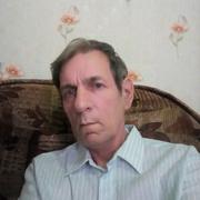 Сергей 60 Шадринск