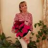 Nika, 46, г.Киев