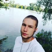 Игорь Принцев 51 Васильков