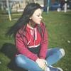 Karіsha, 20, Velyka Bahachka