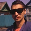 Вячеслав, 35, г.Дальнегорск